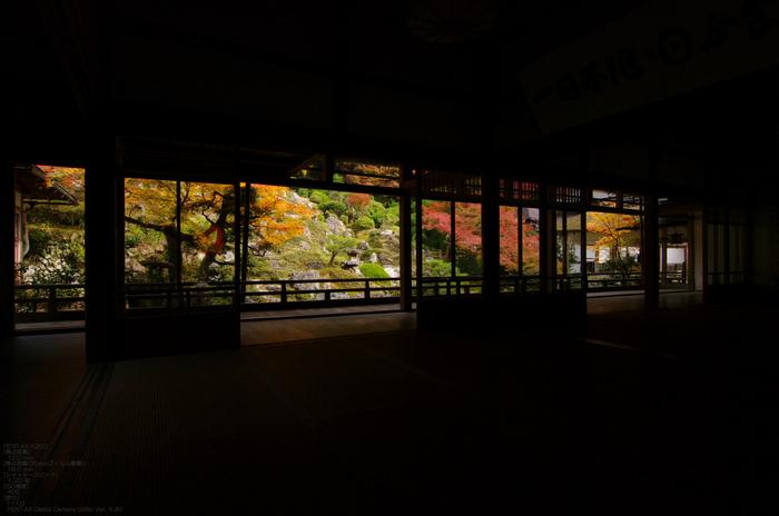2010_常照皇寺・紅葉_11.jpg