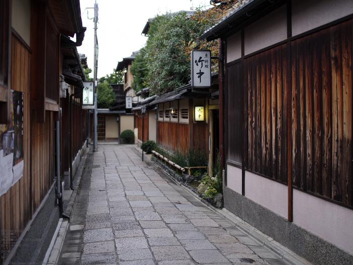 2010_石塀小径・秋_645D_12.jpg