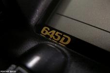 645D_7.jpg