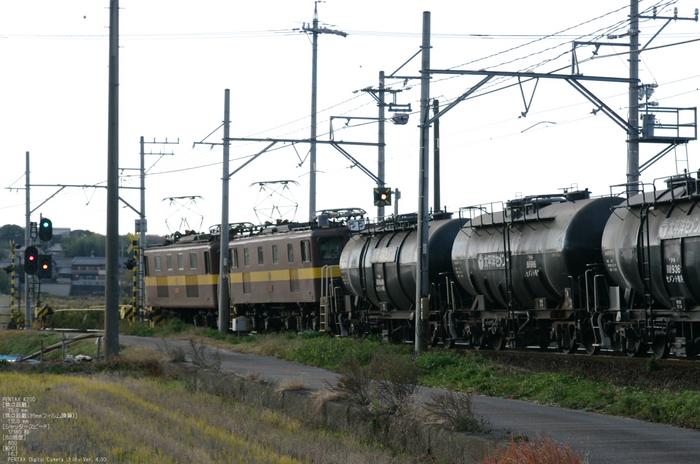 2010_三岐鉄道・秋_3.jpg