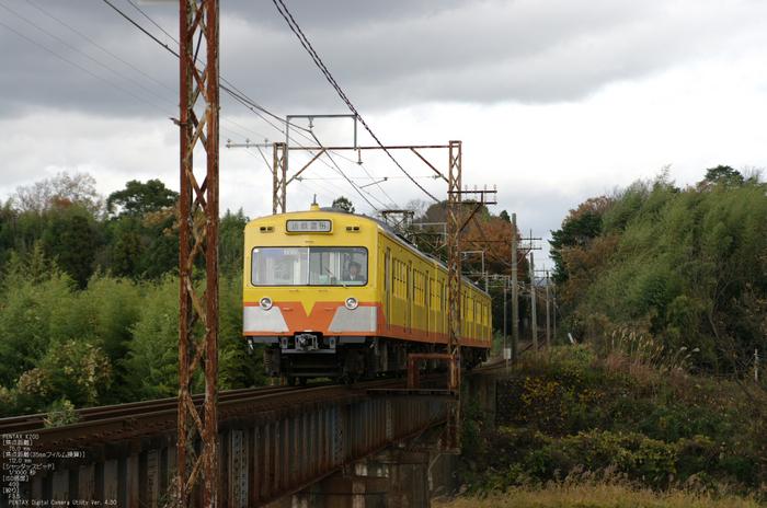2010_三岐鉄道・秋_7.jpg