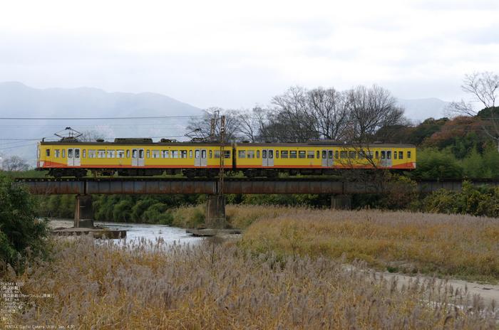 2010_三岐鉄道・秋_8.jpg