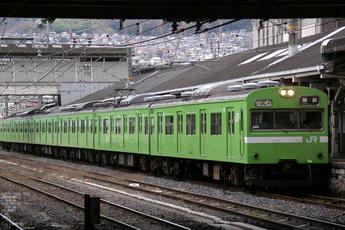 2010_大和路線103系_1.jpg