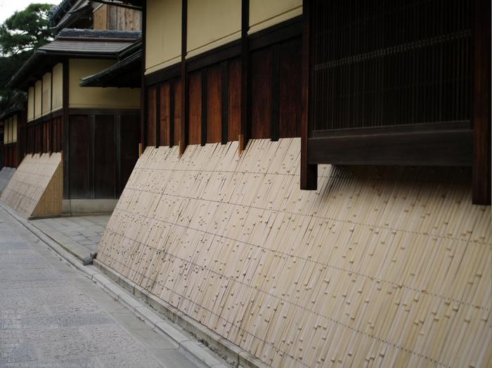 2010_石塀小径・秋_645D_31.jpg