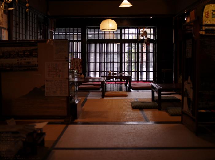 2010_石塀小径・秋_645D_38.jpg