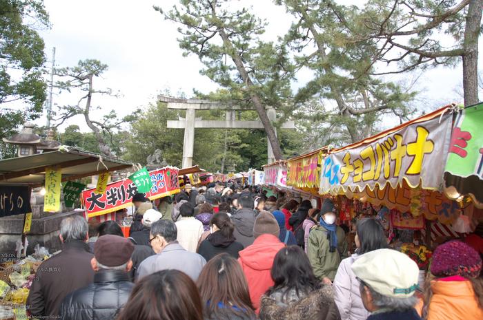 2010_終い天神_3.jpg