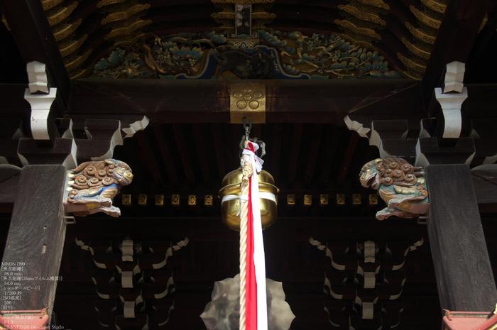 2010_終い天神_9.jpg