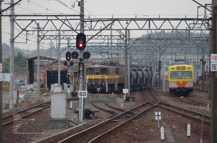 2010_2_三岐鉄道off_11.jpg