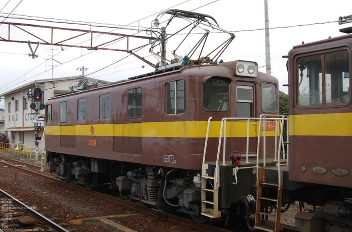 2010_2_三岐鉄道off_12.jpg