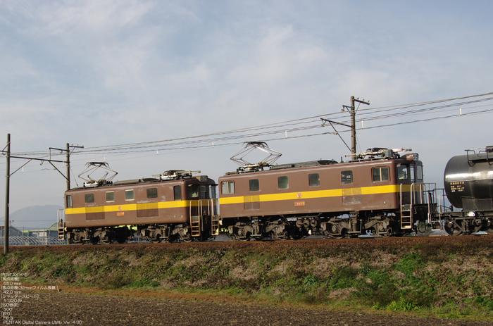 2010_2_三岐鉄道off_2.jpg