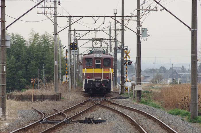 2010_2_三岐鉄道off_20.jpg