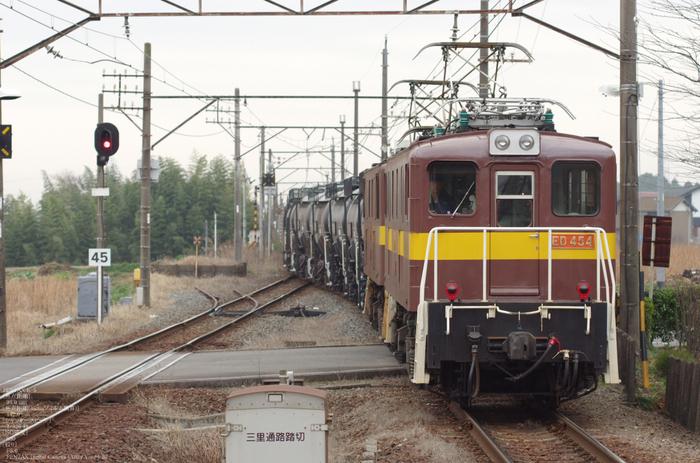 2010_2_三岐鉄道off_21.jpg