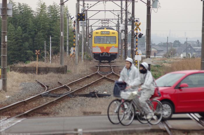 2010_2_三岐鉄道off_23.jpg