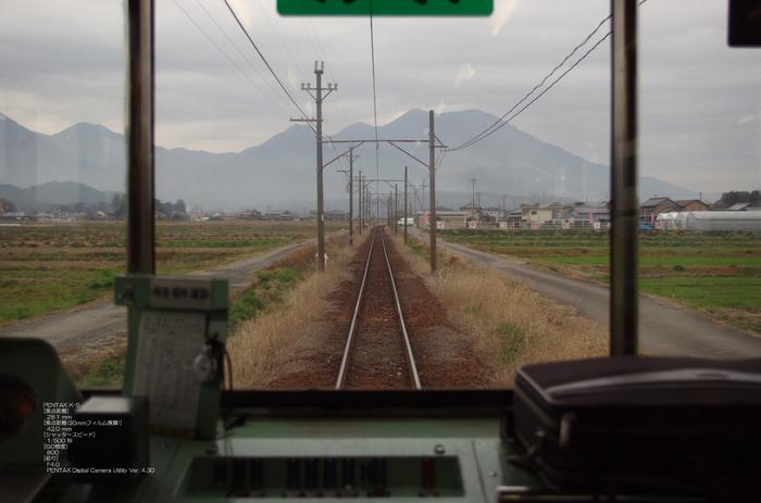 2010_2_三岐鉄道off_25.jpg