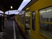 2010_2_三岐鉄道off_53.jpg