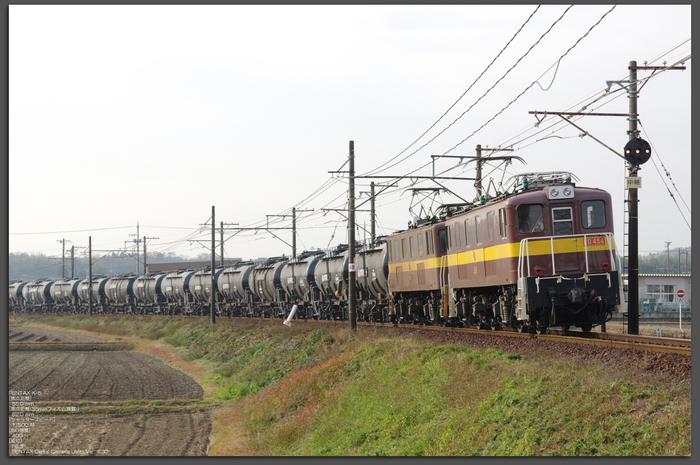 2010_2_三岐鉄道off_top1.jpg