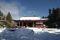 2011_比叡山・冬_70.jpg