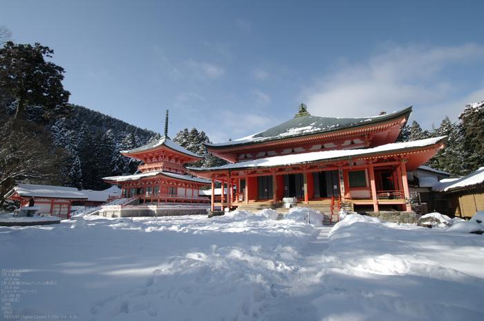 2011_比叡山・冬_72.jpg