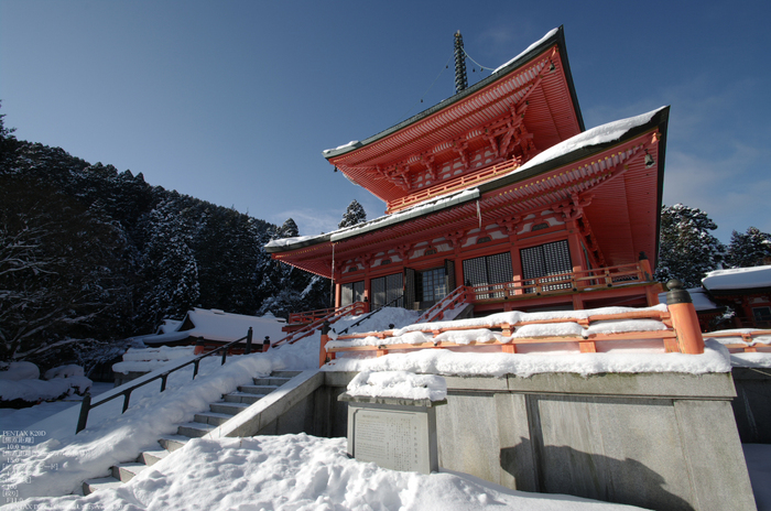 2011_比叡山・冬_76.jpg