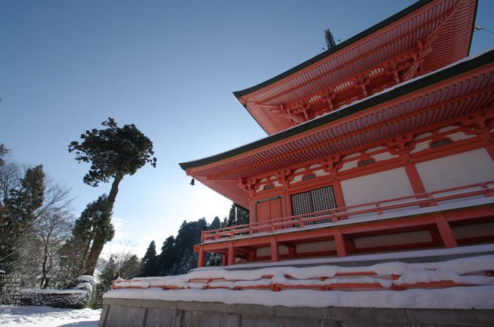 2011_比叡山・冬_77.jpg