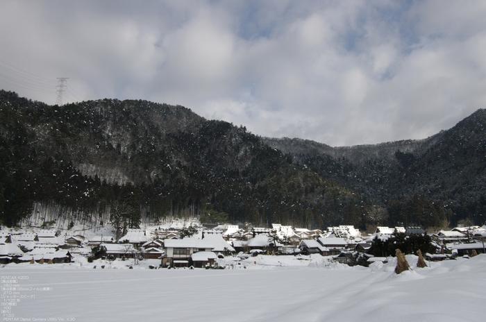 2011_美山_雪_10.jpg