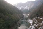 2011_美山_雪_2.jpg