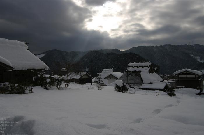 2011_美山_雪_24.jpg