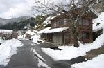 2011_美山_雪_39.jpg