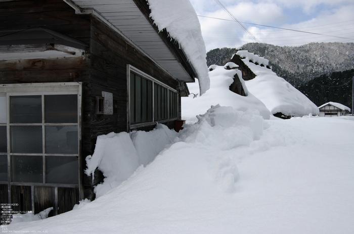 2011_美山_雪_43.jpg
