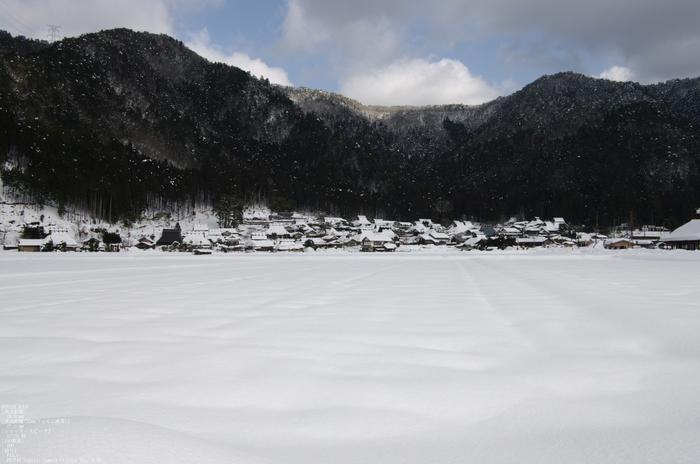 2011_美山_雪_50.jpg