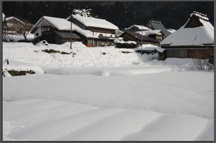 2011_美山_雪_top2.jpg