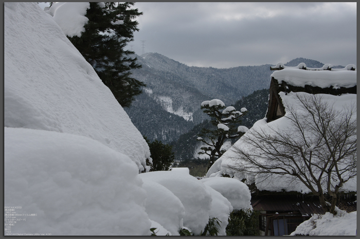 2011_美山_雪_top3.jpg