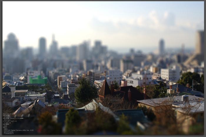 2011_1_神戸_top2.jpg