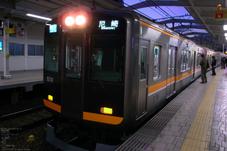 2011_1_阪神9200_1.jpg