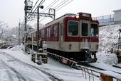 20110211_雪_3.jpg