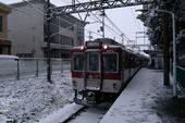20110211_雪_6.jpg