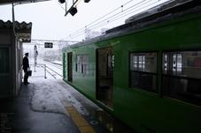 20110211_雪_8.jpg