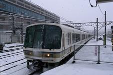 20110211_雪_9.jpg