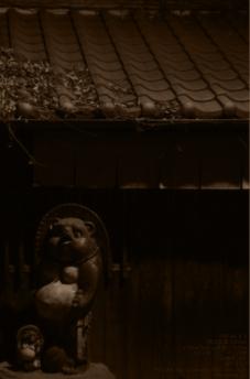 2011_なら瑠璃絵_21.jpg