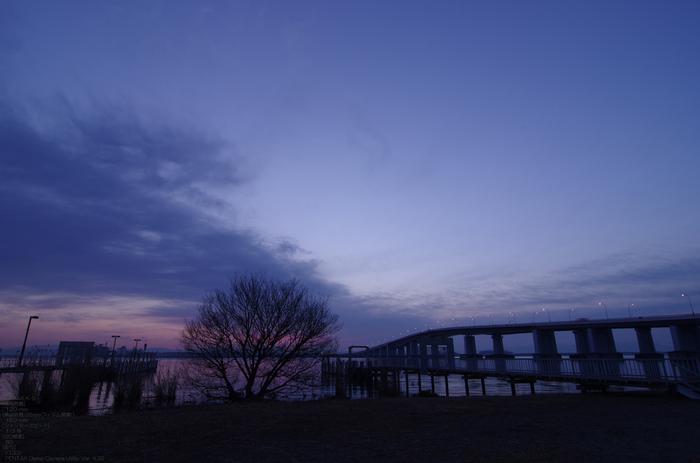 2011_琵琶湖大橋・日の出_2.jpg