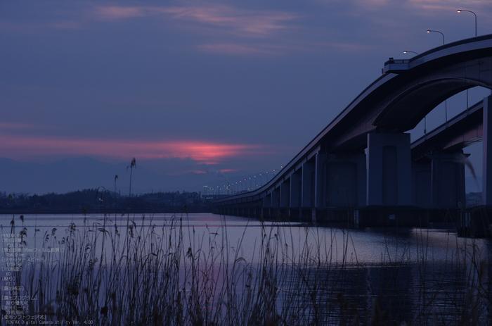 2011_琵琶湖大橋・日出_21.jpg