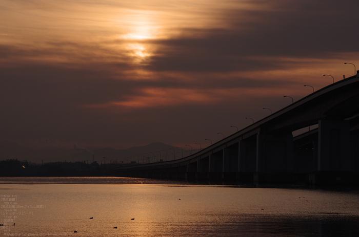 2011_琵琶湖大橋・日出_25.jpg