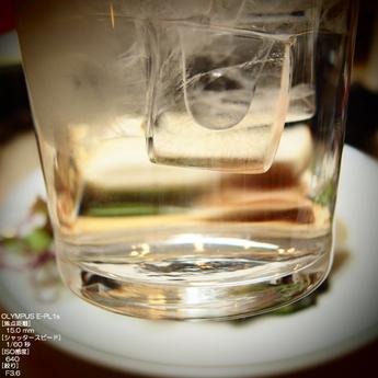 2011_2_ワークショップ_18.jpg