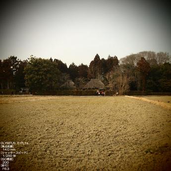 2011_2_ワークショップ_39.jpg