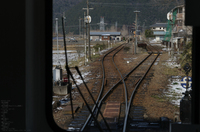 2011_2_樽見鉄道_30.jpg