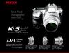K-5 Limited Silver.jpg