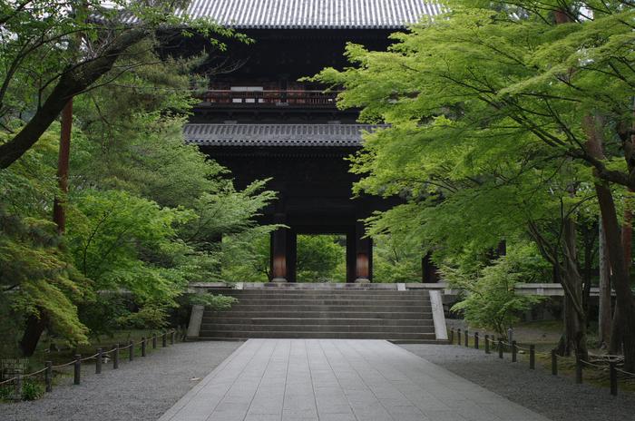2011_5_南禅寺・新緑_2.jpg
