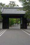 2011_5_南禅寺・新緑_ex1.jpg