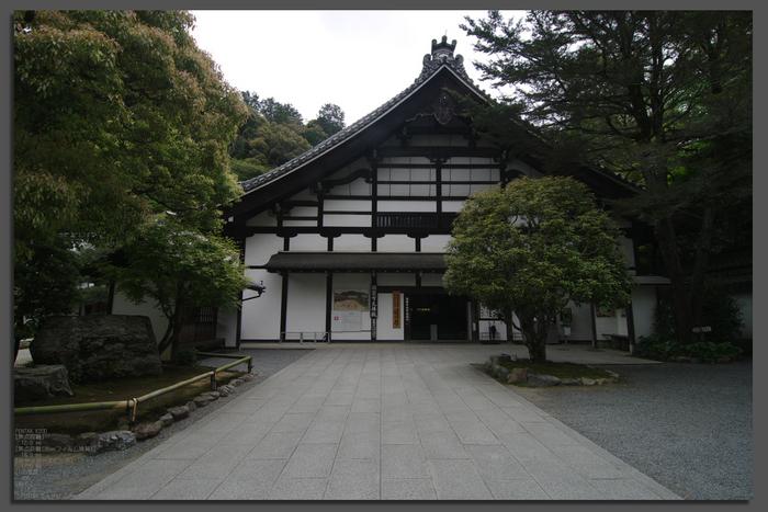 2011_5_南禅寺・新緑_top3.jpg