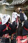 2011_5_大原女時代行列_2.jpg